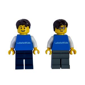 20190716 Bag Lego