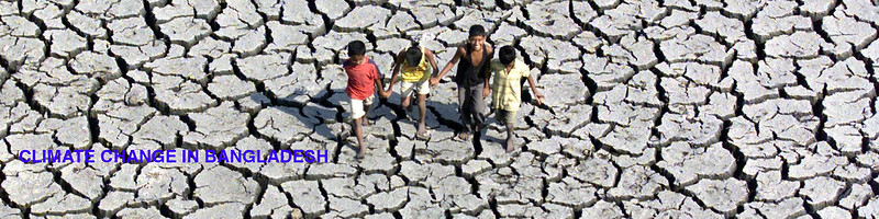 with text bangladesh-climate-change-carbon-tax.jpg