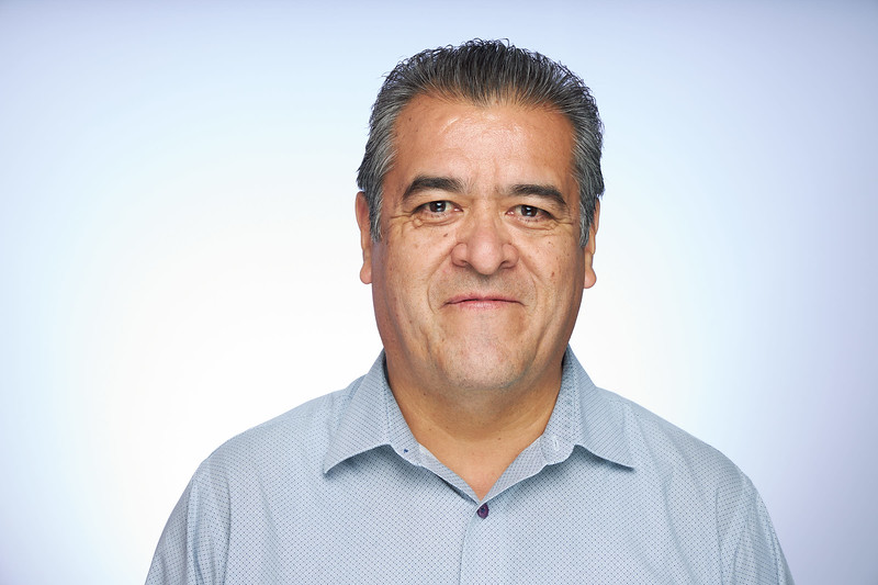 Juan Ortiz-Gomez Spirit MM 2020 5 - VRTL PRO Headshots.jpg