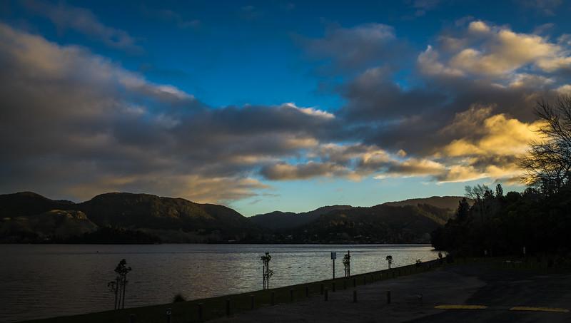 2014-08 New Zealand 1160