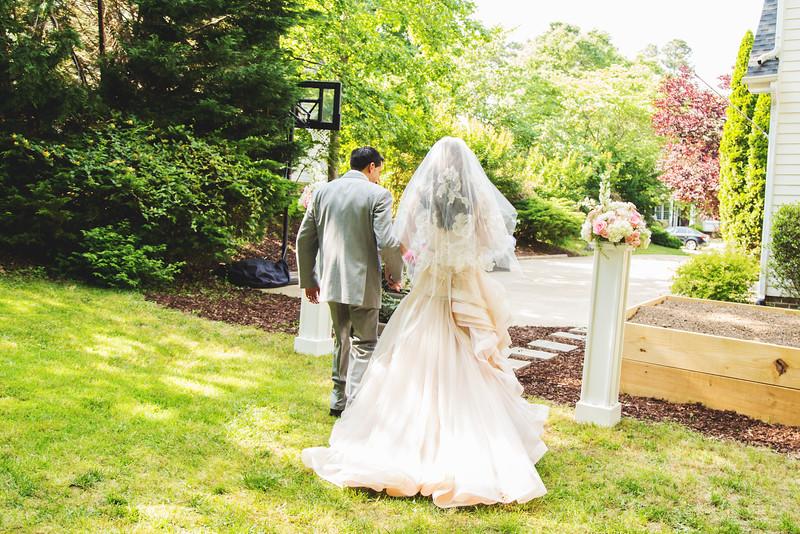 Wedding House High ResolutionIMG_5663-Edit.jpg