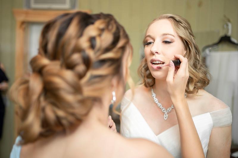 Morgan & Austin Wedding - 058.jpg