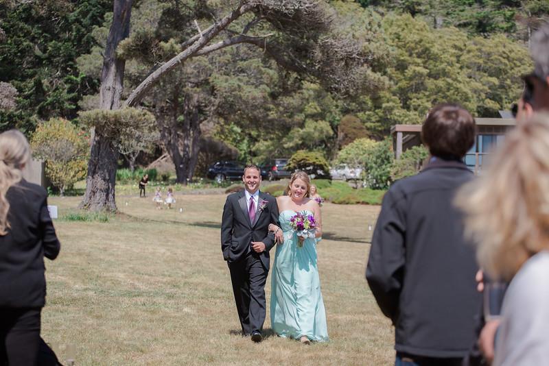 Tim and Lauren-334.jpg
