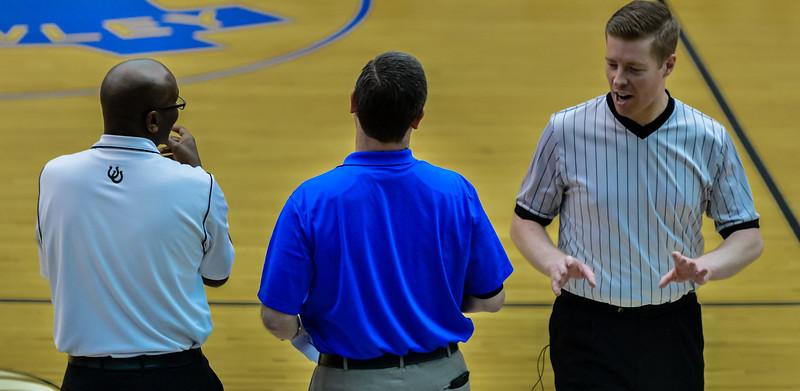 Arlington, Colts, Boys, Varsity, 01-30-15, 2015, Basketball (1 of 154)