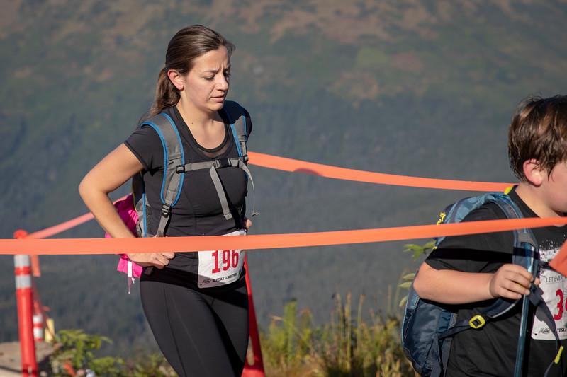 2018 ClimbathonLR-513.jpg