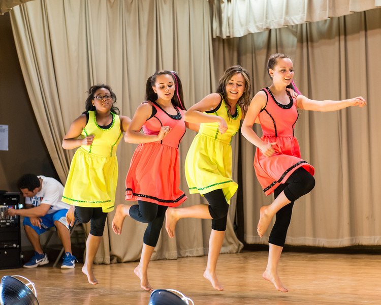 DanceRecital (124 of 1050).jpg