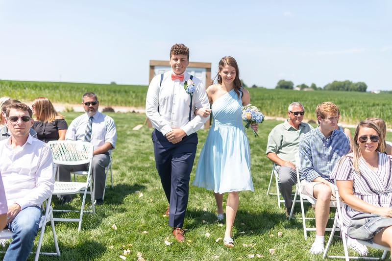 Morgan & Austin Wedding - 123.jpg