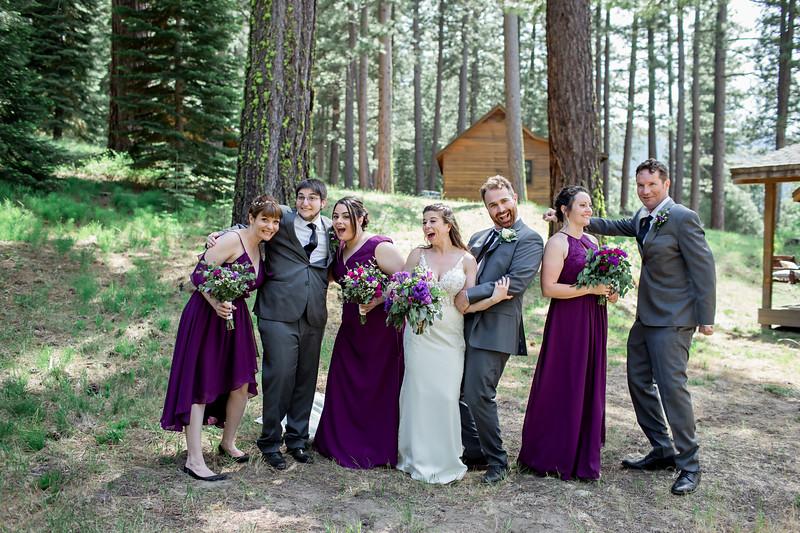xSlavik Wedding-2977.jpg
