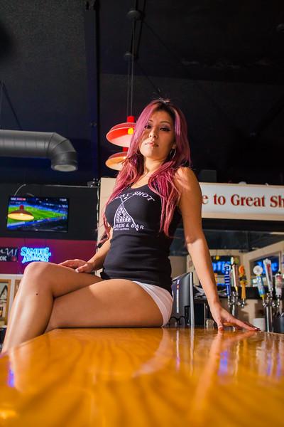 Great Shots Model Shots by VICWASHERE.com--86.JPG
