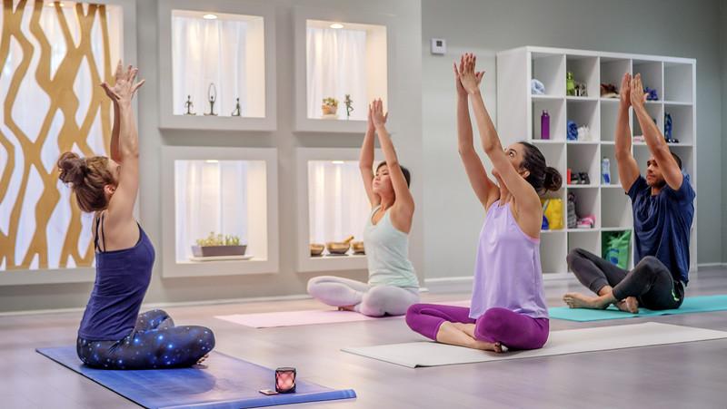 112917_05033_Yoga_Class.jpg