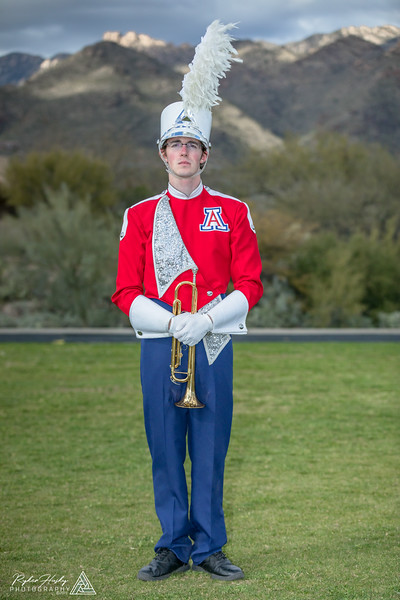Erica Cohen U of A Marching Band Photos-072.jpg