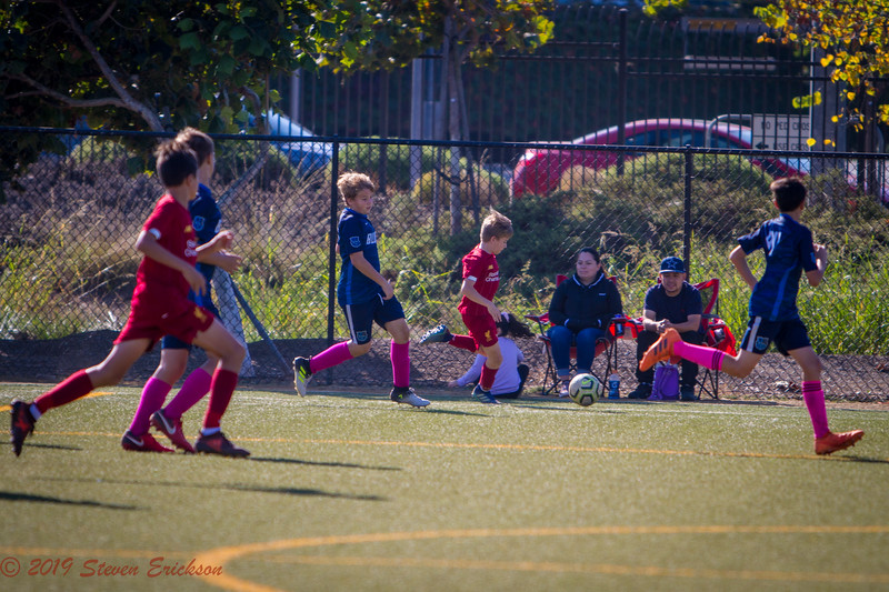 MVLA Tournament  LFC vs Blues FC Oct 2019-3644.jpg