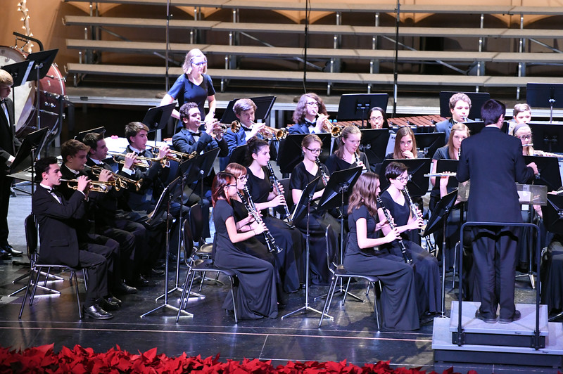 holiday_concert_0045.jpg