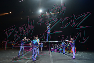 Circus 9-19-2013