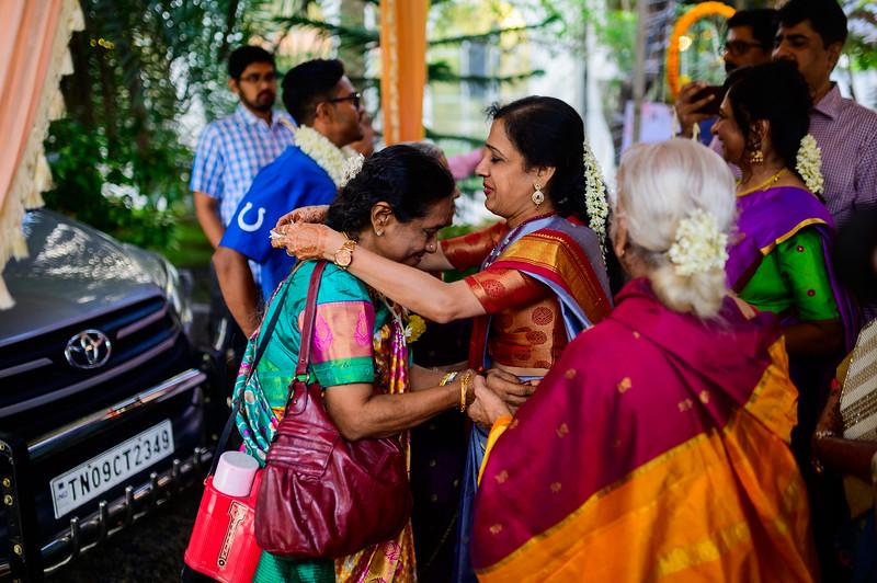 2019-12-Ganesh+Supriya-4387.jpg