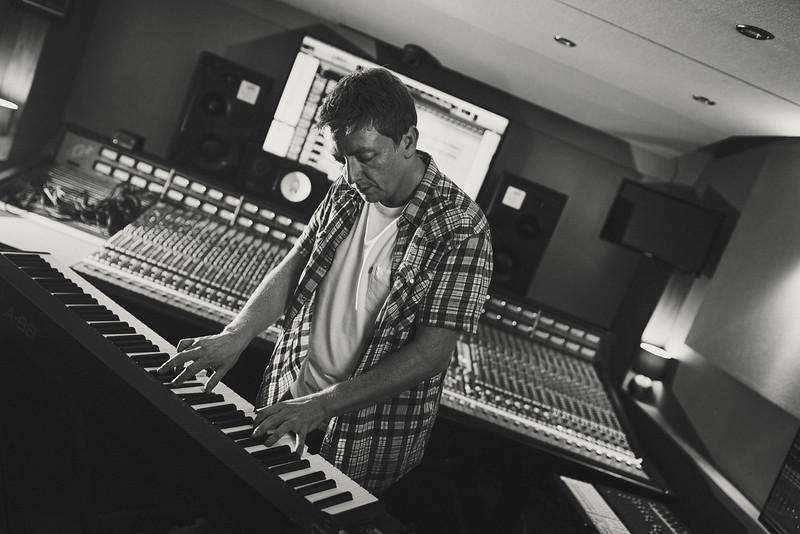 Matt Ball Studio-123-2.jpg