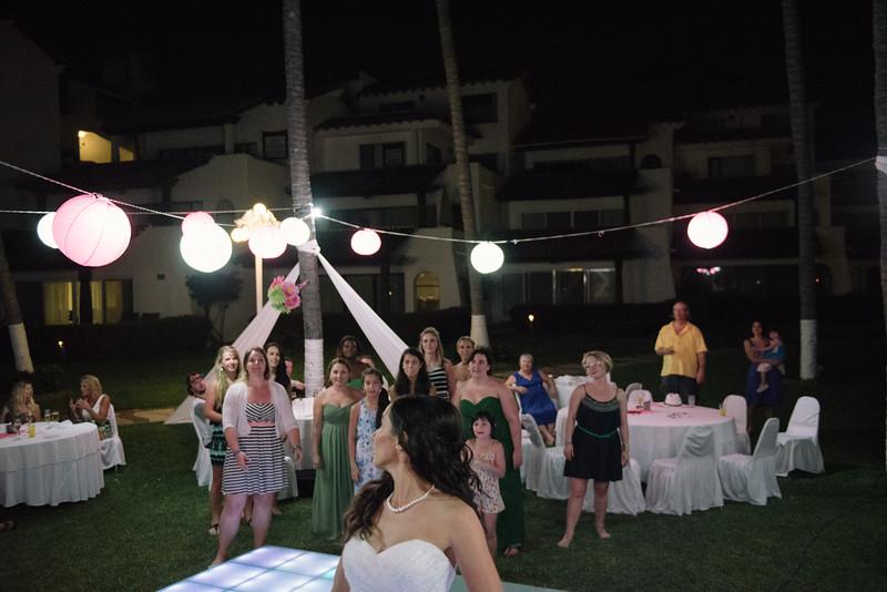 A&N_Wedding Reception-150.JPG