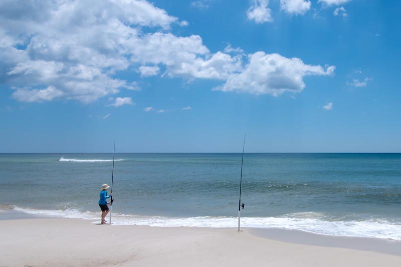 Phoenix Orange Beach Amenities-7658.jpg