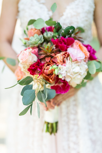Daria_Ratliff_Photography_Styled_shoot_Perfect_Wedding_Guide_high_Res-191.jpg
