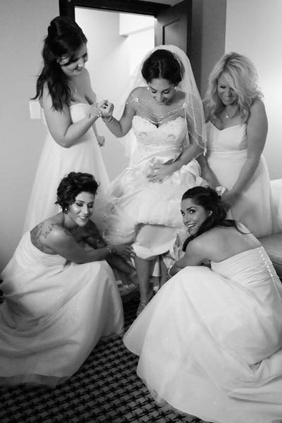 wedding_327.jpg