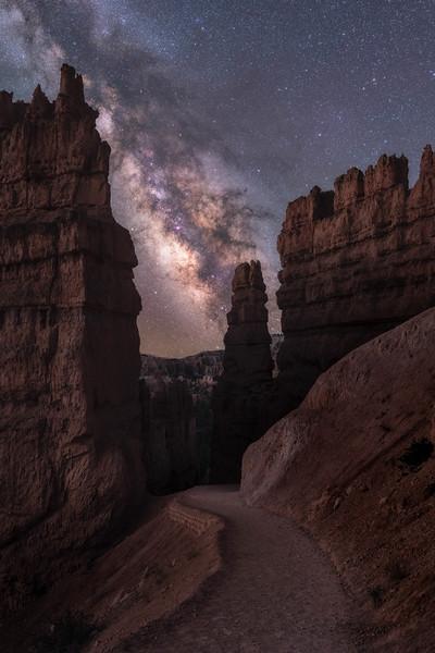 Navajo Nights.jpg