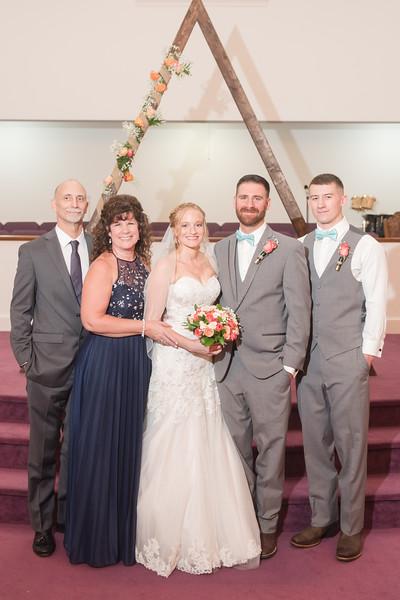 Smithgall_Wedding-1047.jpg