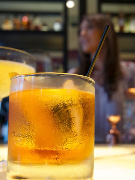 coldwhiskey.jpg