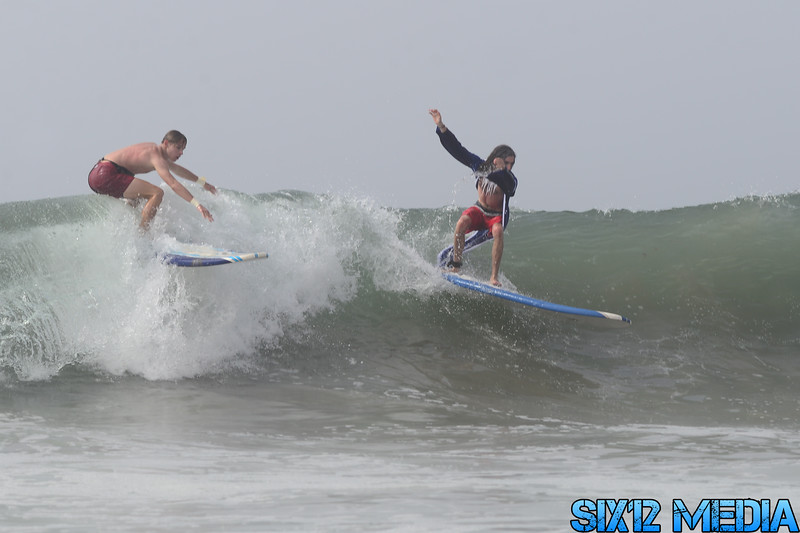 Surf Gallery #4