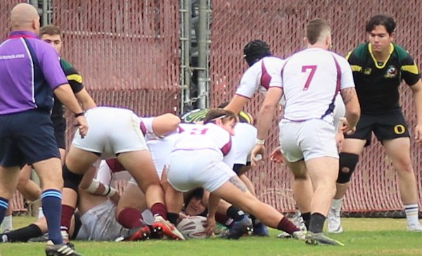 ChicoState-Rugby-IMG_9639.jpg