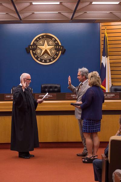Council Swearing In_2015_136.jpg