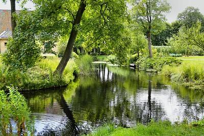 2013-0803 Leeuwarden & Friesland