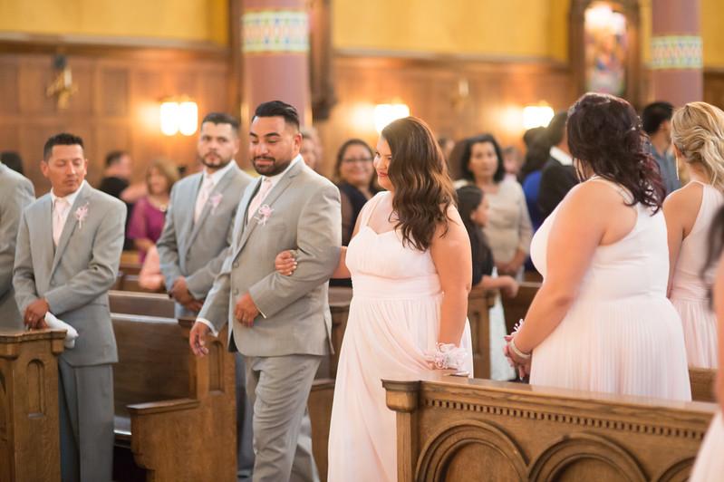 Estefany + Omar wedding photography-257.jpg