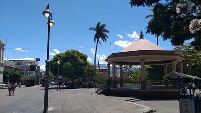 Heredia Centro