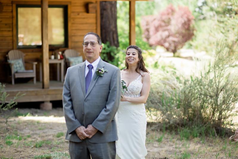 xSlavik Wedding-1096.jpg