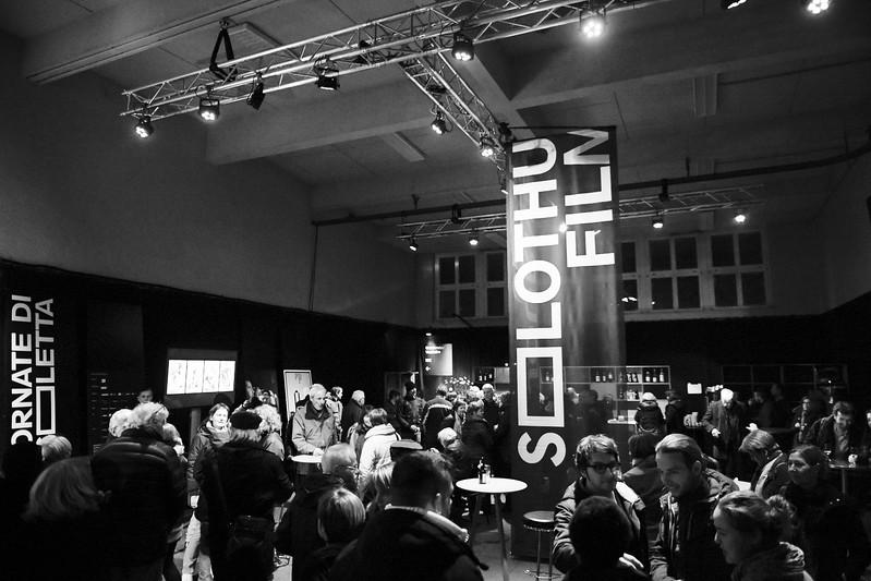20170118_SolothurnerFilmtage17_bymoduleplus_010.jpg