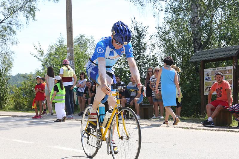 Triatlon164.jpg