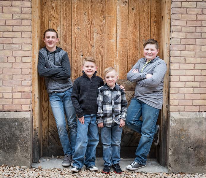 wlc The Wright family6332017.jpg