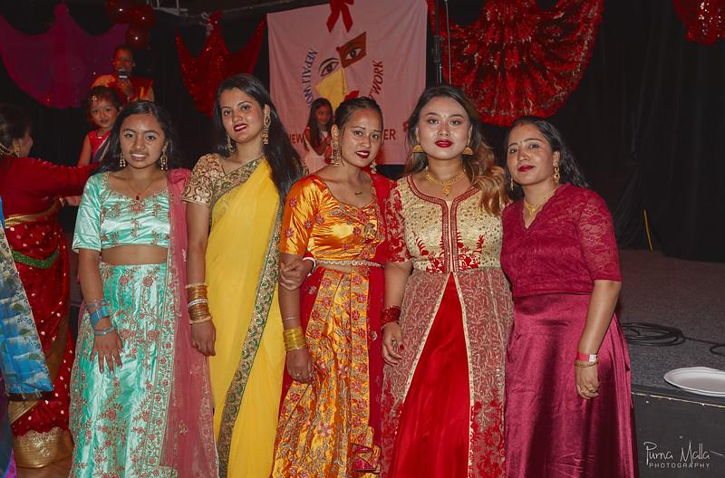 Teej Festival 2019 by NWGN 92.jpg