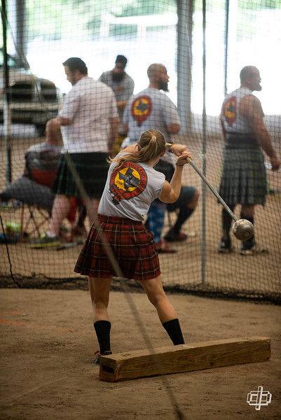 2019_Highland_Games_Humble_by_dtphan-348.jpg