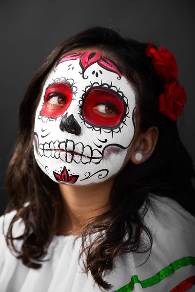 Dia-de-los-Muertos-photography-by-Jason-Sinn 2015 (29).jpg