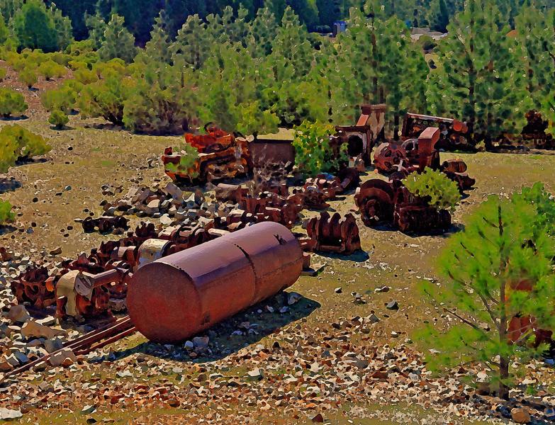 tank 4-14-2011.jpg