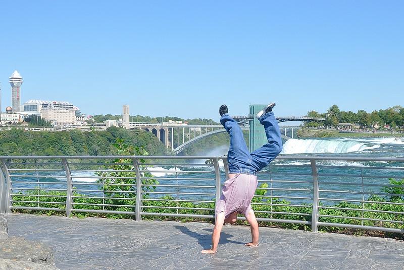 DSC_7788_027_Niagara.jpg