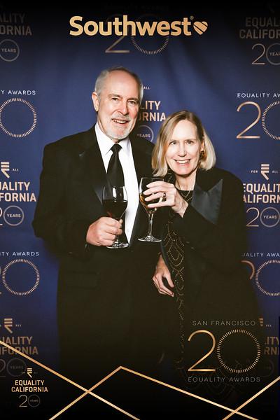 EQCA San Francsico Awards 2019-3139.jpg