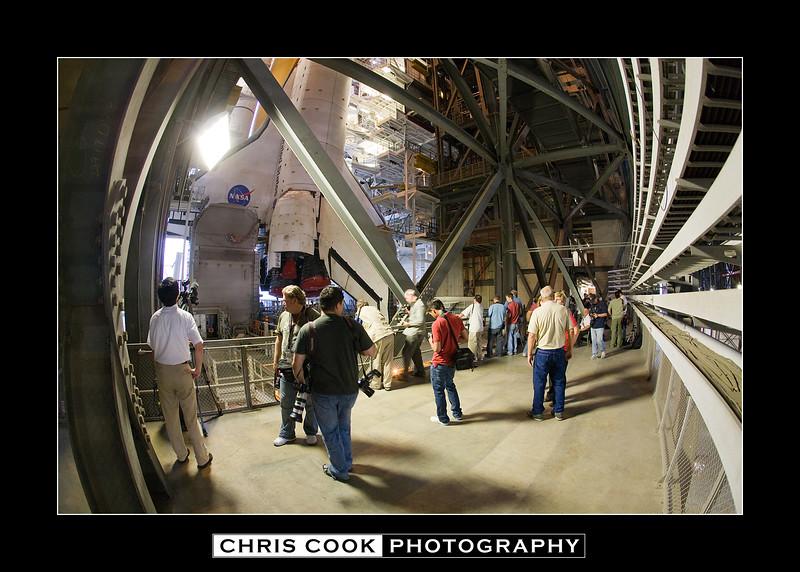 STS-135-27.jpg