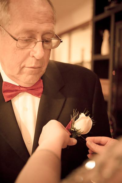Krocke Wedding-18.jpg
