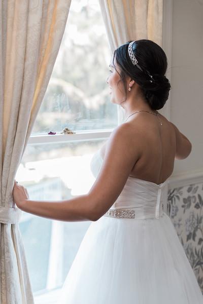 ELP0125 Alyssa & Harold Orlando wedding 453.jpg