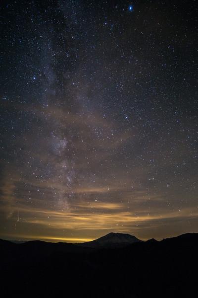 Mt. Helens-102.jpg