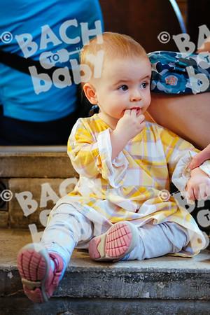© Bach to Baby 2018_Alejandro Tamagno_Covent Garden_2018-06-09 039.jpg