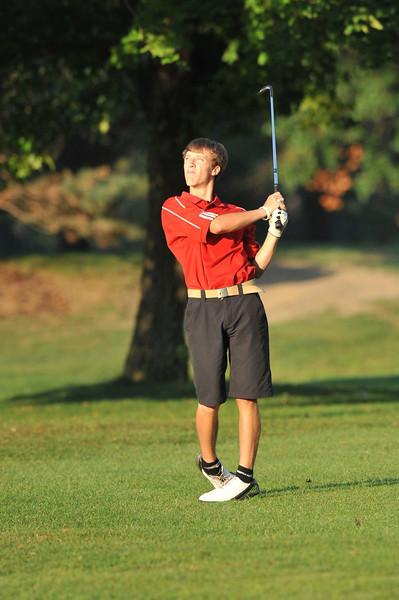 Lutheran-West-Mens-Golf-Sept-2012----c142653-018.jpg