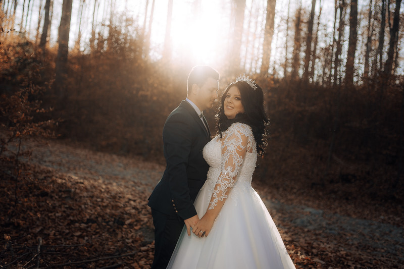 After wedding-157.jpg
